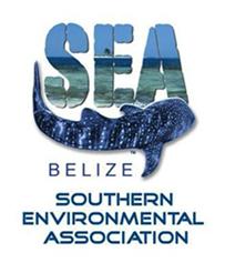 Sea Belize